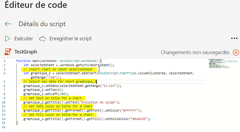 Menu_Debogage_Compiler